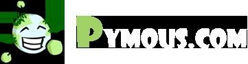 Pymous.com